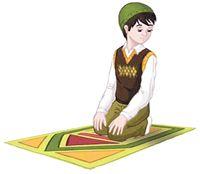 Sola Selam Islamic Cartoon, Ramadan Mubarak, Learning Arabic, Islamic Architecture, Wallpaper Backgrounds, Disney Characters, Fictional Characters, Girly, Sketches