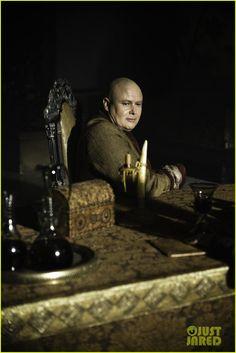 game+of+thrones+season+2 | Game of Thrones': Season 2 Character Images! | game of thrones season ...