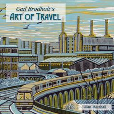 Gail Brodholt | The