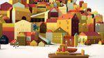 Ville Burcu on Vimeo