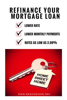 nationwide lower mortgage rates