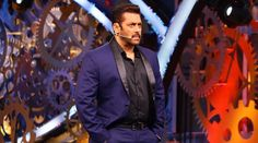 Bigg Boss 11 Double eviction to add drama in Salman Khan's show - The Indian Express #757Live