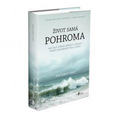 Ty nejlepší knihy osobního rozvoje Jon Kabat Zinn, Cover, Books, Libros, Book, Book Illustrations, Libri