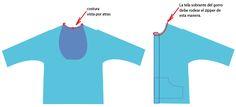 13 Tela, Toddler Sewing Patterns, Free Pattern, Sew, Wraps, Jackets, Cute