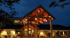 Sturgeon Bay WI Hotels - AmericInn Sturgeon Bay Hotel & Suites