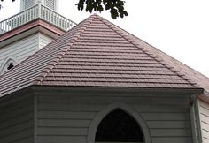 Best 108 Best Metal Roofing Styles Images Metal Roof Roof 400 x 300