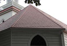Best 108 Best Metal Roofing Styles Images Metal Roof Roof 640 x 480