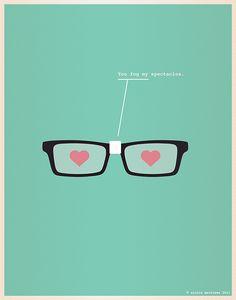 Declare seu amor de uma forma totalmente Geek! [3]
