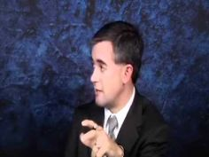 Justin Peters Explains Why Stories of Trips To Heaven Do Not Line up With the Bible.flv