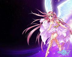 Wonderland Online, Fantasy, Anime, Pictures, Art, Photos, Art Background, Kunst, Cartoon Movies