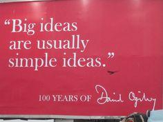 100 Years of David Ogilvy   Flickr - Photo Sharing!