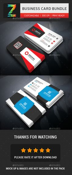 Creative vertical business card creative business card template creative vertical business card creative business card template psd download here httpgraphicriveritemcreative business card templates flashek