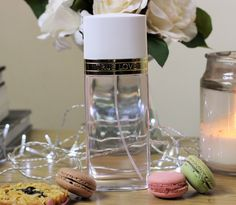 Anoushka Loves | The Single Gals Valentines: Favourite Valentines Fragrances | http://anoushkaloves.com