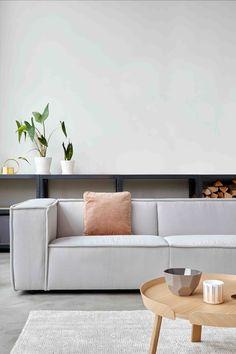 102 beste afbeeldingen van scandinavisch design bedrooms for Scandinavisch design bank