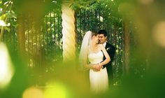 Love These Shots Of Emily Rick At Their Dc Wedding St