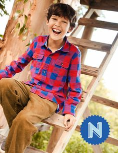 From tie-waist to pull-on, chino to side-striped and slim-fit to regular, you'll find plenty of boys' pants at Boden. Trouser Jeans, Trousers, Boden Clothing, Cute Boy Outfits, Kids Fashion, Fashion Outfits, Boys Pants, Back To School Outfits, Mini Boden