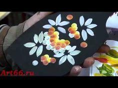 rjabina01(art66) - YouTube
