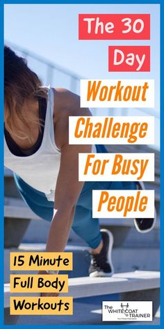 Desire for workout plans? Try and view this pin link number 9046704253 immediately. Workout Plan For Beginners, Workout Plan For Women, Workout Plans, Fitness Herausforderungen, Fitness Workouts, Training Workouts, Workout Exercises, Workout Tips, Fitness Motivation