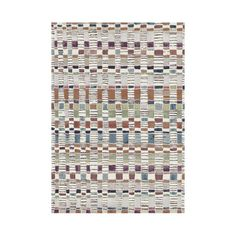 From fresh floral patterns and exotic animalistic designs to clean geometric lines and contemporary collages, the wide choice of looks in the Galleria rug range offers all the opportunity you need to personalise your home. Geometric Lines, Carpets, Contemporary, Rugs, Pattern, Furniture, Design, Farmhouse Rugs, Farmhouse Rugs