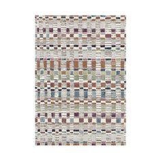 Galleria Rug 03426191 | Caseys Furniture