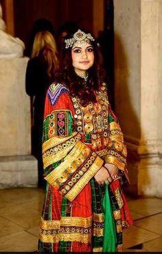 afghan dresses on pinterest afghan dresses afghans and