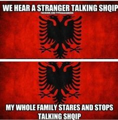 albanian girl problems - Google Search