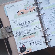 Die Woche ist fast geschafft endlich! Und dann geht es ins Praktikum #wochendeko #mttape #pastel #drawing #sketch #handlettering #planner #closeup #planning #plannergirl #plannerlove #plannernerd #filofax #filofaxing #filomaniac #filofaxerei #filofaxlove #filofaxdeutschland #stationary #stationarylover #stationaryaddict #kw3 #masté #panda #panduro #etsy #paperdollsticker by dreimoeven
