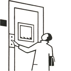 Gerd Arntz Period: 1928 - 1965 Category: at work  Filenumber: GMDH02_00959