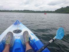 kayaking-peak-persui