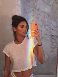 43 Trendy Fitness Model Before And After Mirror fitness 809522101754186826 Kourtney Kardashian, Kardashian Kollection, Kardashian Jenner, Kris Jenner, Kendalll Jenner, Kendall Jenner Outfits, Kendall Jenner Mode, Kendall Jenner Makeup, Le Style Du Jenner