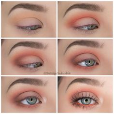 22 Best Beauty Tips for 2017 -Fresh Summer Eyeshadow Tutorial using Makeup Geek -The Best Ever Skincare and Makeup Tips for all different faces -Awesome and Simple Looks for Life with Coconut Oil, Drugstore Makeup, Anti Aging Makeup and Style Ideas for the Coming Year - https://www.thegoddess.com/best-beauty-tips-2017/