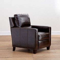 cool Small Leather Recliner Chair , Inspirational Small Leather Recliner Chair 11 About Remodel Home Designing Inspiration with Small Leather Recliner Chair , http://housefurniture.co/small-leather-recliner-chair/