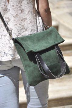 #purses and #handbag