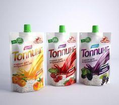 #Liquid #packaging #pouches