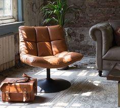 Men Chairs  - Dit zijn de mooiste man chairs - Manify.nl