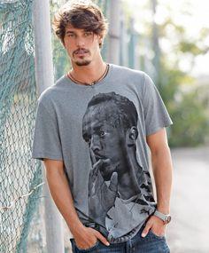 Puma Usain Bolt T-shirt | Sportmann.no