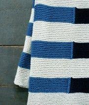 Blankets | Purl Soho - Create