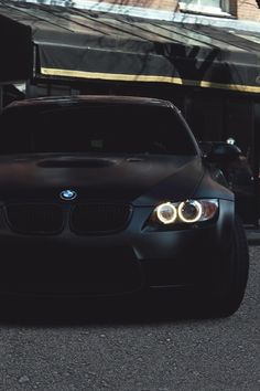 Looking to customize your BMW? We carry a wide variety of BMW accessories including dash kits, window tint, light tint, wraps and more. Auto Motor Sport, Sport Cars, Motor Car, Motor Spot, Fancy Cars, Cool Cars, Crazy Cars, Bmw X5 F15, 3 Bmw