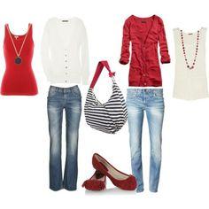 Fashion by LAW