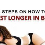 There is no need to suffer premature ejaculation any longer. Learn 3 Steps to Easily Last 30 Minutes or Longer in Bed How To Last Long, Long A, Pc Muscle, Lasting Longer In Bed, Men Tips, Marriage Relationship, Sex And Love, Beard Care, Running Workouts