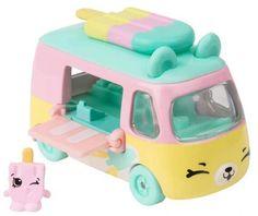Lol Dolls, Barbie Dolls, Toys For Girls, Kids Toys, Shopkins Cutie Cars, Shopkins Season 2, Loving Family Dollhouse, Cute Kawaii Animals, Crafts For Kids