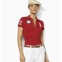 Product Description: * Deep V-neckline, skinny halter self-ties at the back and neck. * Adjustable lined slider cups with slight padding for shape. * 82% nylon, 18% spandex. * Hand wash. Made in the USA * Soft and comfortable fabrics, fashionable design * Show youth and vigor, feel summer feelings