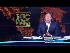 MAINSTREAM NEWS CALL TERRORIST DAVID NOT ALI !!!!!!