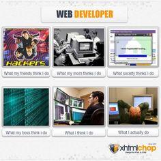 #webdevelopment #programmer #quote