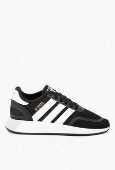 buy popular 17cdb f0631 N-5923 Shoe Zapatillas, Trajes Para Adolescentes, Trajes De La