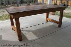 Produktbeskrivelse Royal oak spisebord Bredde 120 cm, høyde 75 cm ...