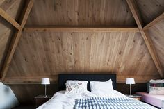 Slaapkamer Woonboerderij Coby : 24 beste afbeeldingen van boerderij cottages holland en build house