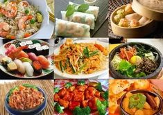 Which is your favorite chinese sauce? Choose from a selection of exquisite Asian dishes at the food festival in the Palace ending December Popular Chinese Dishes, Chinese Food, What Is Junk Food, Chilli Chicken Stir Fry, Beste Burger, Healthy Rice, Asian Recipes, Ethnic Recipes, Asian Foods