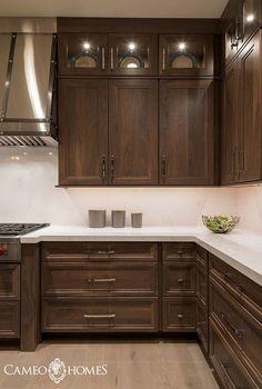 Non-white kitchen cabinets.Non-white kitchens. Non-white kitchen cabinets. <Non-white kitchen cabinets> #Nonwhitekitchens #Nonwhitekitchen #Nonwhitekitchencabinets