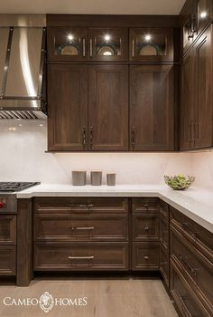 187 best stained kitchen cabinets images stained kitchen cabinets rh pinterest com